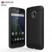 C-style Motorola Moto G5 cover armor, Motorola mobil tilbehør