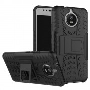 Mark II håndværker cover Motorola Moto G5S Mobilcovers
