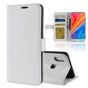 Vilo flip cover hvid Xiaomi Mi Mix 2S Mobil tilbehør
