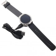 HUAWEI WATCH trådløs oplader dock Smartwatch tilbehør