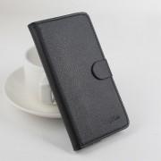 Google Pixel XL cover med kreditkort lommer, Mobiltelefon tilbehør