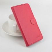 til Google Pixel XL rød cover med kreditkort lommer, Mobiltelefon tilbehør
