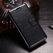 Google Pixel XL pung etui med lommer Mobiltelefon tilbehør
