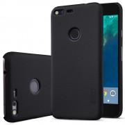 Google Pixel cover med skærm beskyttelse Mobiltelefon tilbehør