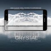 Huawei Y6 pro beskyttelses glas hd Mobiltelefon tilbehør