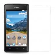 Huawei Y530 hærdet skærm beskyttelsesfilm Mobiltelefon tilbehør