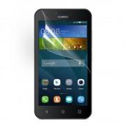 Huawei Y5 - Y560 beskyttelses glas hd klar Mobiltelefon tilbehør