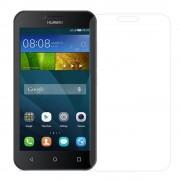 Huawei Y5 - Y560 hærdet skærm beskyttelsesfilm Mobiltelefon tilbehør