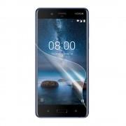 Nokia 8 hd skærm beskyttelsesfilm Mobil tilbehør