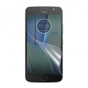HD skærm beskyttelsesfilm Motorola Moto G5S Mobil tilbehør