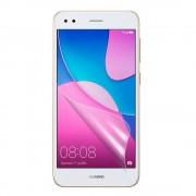 HD beskyttelsesfilm Huawei P9 lite mini Mobil tilbehør