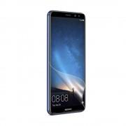 Huawei Mate 10 lite HD beskyttelsesfilm Mobil tilbehør