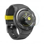 Huawei watch 2 beskyttelsesglas Smartwatch tilbehør