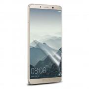 HD beskyttelsesfilm Huawei Mate 10 Mobil tilbehør