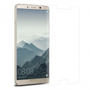 Huawei Mate 10 panserglas Mobil tilbehør