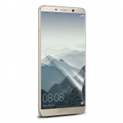 Huawei Mate 10 pro HD beskyttelsesfilm Mobil tilbehør