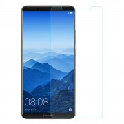 Panserglas Huawei Mate 10 pro Mobil tilbehør