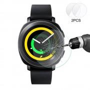 Samsung gear sport skærm beskyttelsesglas Smartwatch tilbehør