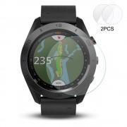 Garmin Approach S60 skærm beskyttelsesglas Smartwatch tilbehør