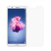 Hærdet skærm glas Huawei P smart Mobil tilbehør