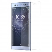 Panserglas Sony XA2 ultra Mobil tilbehør