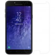 Hærdet skærm glas Galaxy J4 2018 Mobil tilbehør
