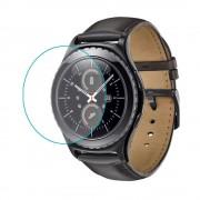 Samsung Gear S2 classic hærdet skærm beskyttelsesfilm Smartwatch tilbehør