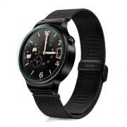 HUAWEI WATCH hærdet skærm beskyttelsesfilm Smartwatch tilbehør
