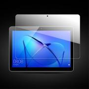 ViserHuawei M T3 10 hærdet glas Ipad og Tablet tilbehør