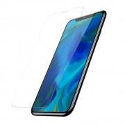 Hærdet glas 0.15mm Iphone Xr Mobil tilbehør