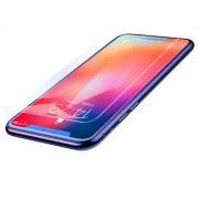 Roar 5D hærdet glas Iphone 11 Pro Max Mobil tilbehør