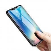 5D Roar hærdet glas Iphone 11 Mobil tilbehør