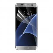 Samsung Galaxy S7 edge hel dækkende beskyttelsesfilm Mobil tilbehør