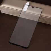 ViserHærdet skærm glas Huawei P smart (2019) Mobil tilbehør