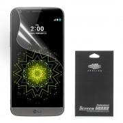 LG G5 hd klar beskyttelsesfilm Mobiltelefon tilbehør