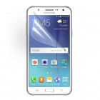 Samsung Galaxy J5 2016 hd beskyttelsesfilm Mobil tilbehør