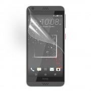 HTC DESIRE 530 hd klar beskyttelsesfilm, Mobiltelefon tilbehør