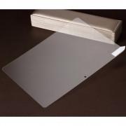 ViserBeskyttelsesglas 0.18mm Huawei M T3 10 Ipad og Tablet tilbehør