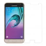 SAMSUNG GALAXY J3 beskyttelsesfilm hærdet Mobiltelefon tilbehør