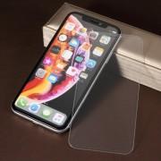 Viser Fleksibel hærdet glas Iphone Xs Max