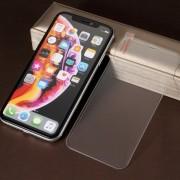 Iphone Xr fleksibel hærdet glas Mobil tilbehør