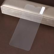 Oneplus 6T hærdet beskyttelsesglas Mobil tilbehør