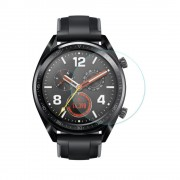 Hærdet Gorilla glas Huawei Watch GT Smartwatch tilbehør