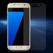 Hel dækkende skærm beskyttelse Samsung Galaxy S7 Mobiltelefon tilbehør