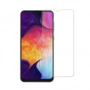 Gorilla glas Samsung A50 Mobil tilbehør