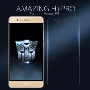 Huawei P9 H+Pro hærdet skærm beskyttelses glas Mobiltelefon tilbehør
