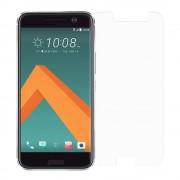 HTC 10 hærdet skærm beskyttelsesfilm ,Mobiltelefon tilbehør