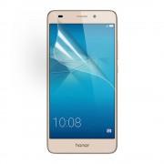 Huawei Honor 7 lite beskyttelses glas hd Mobiltelefon tilbehør