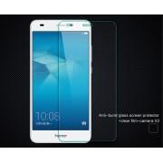 Huawei Honor 7 lite H+pro beskyttelsesfilm Mobiltelefon tilbehør