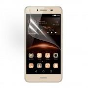 Huawei Y5 2 beskyttelses glas hd Mobiltelefon tilbehør